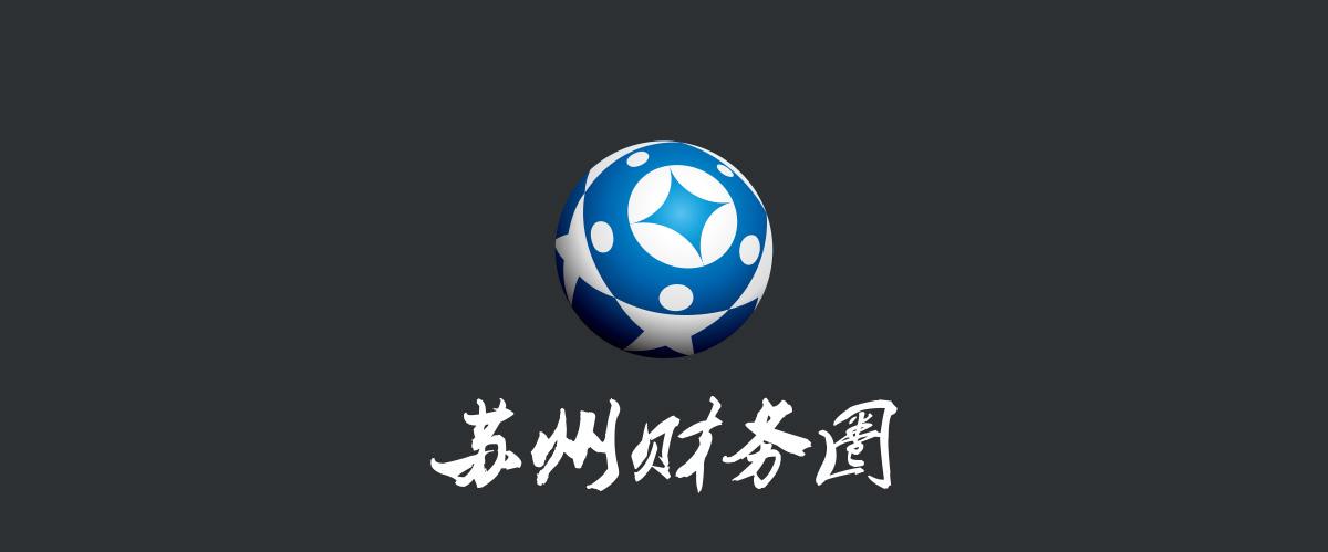 logo-caiwuquan_01