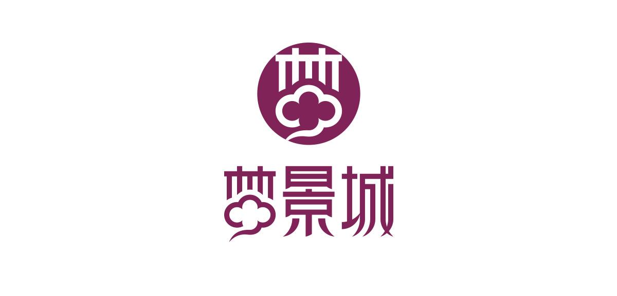 logo-mengjingcheng_05