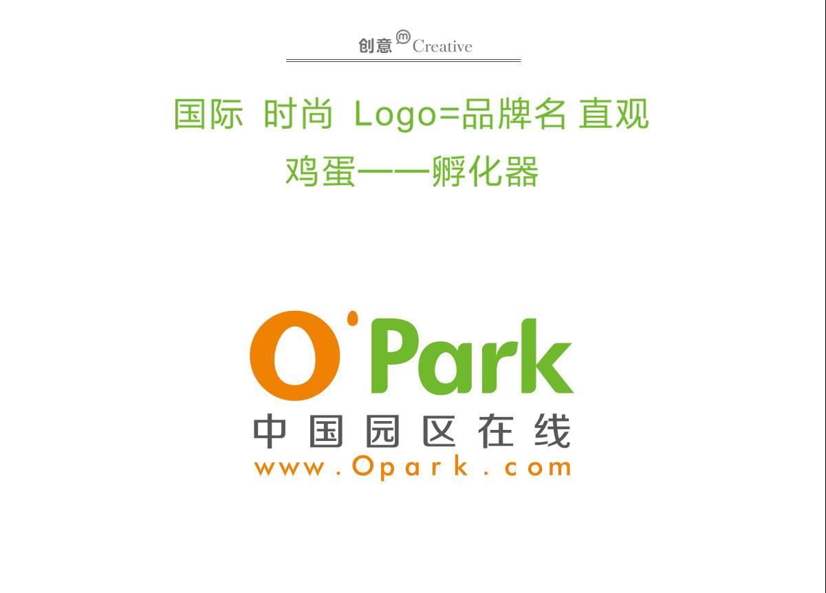 logo-opark_03