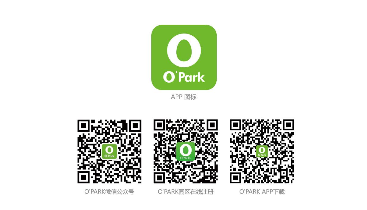 logo-opark_07