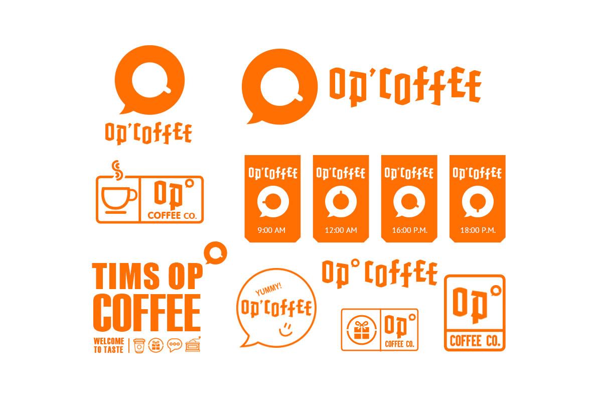 logo-opcoffee-02