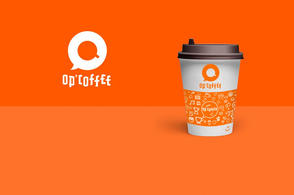 logo-opcoffee-07