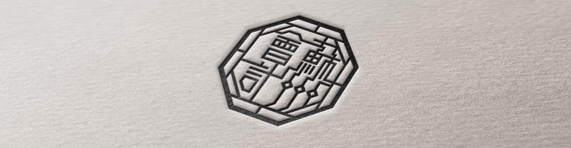 logo-suzhoukuaiji_01