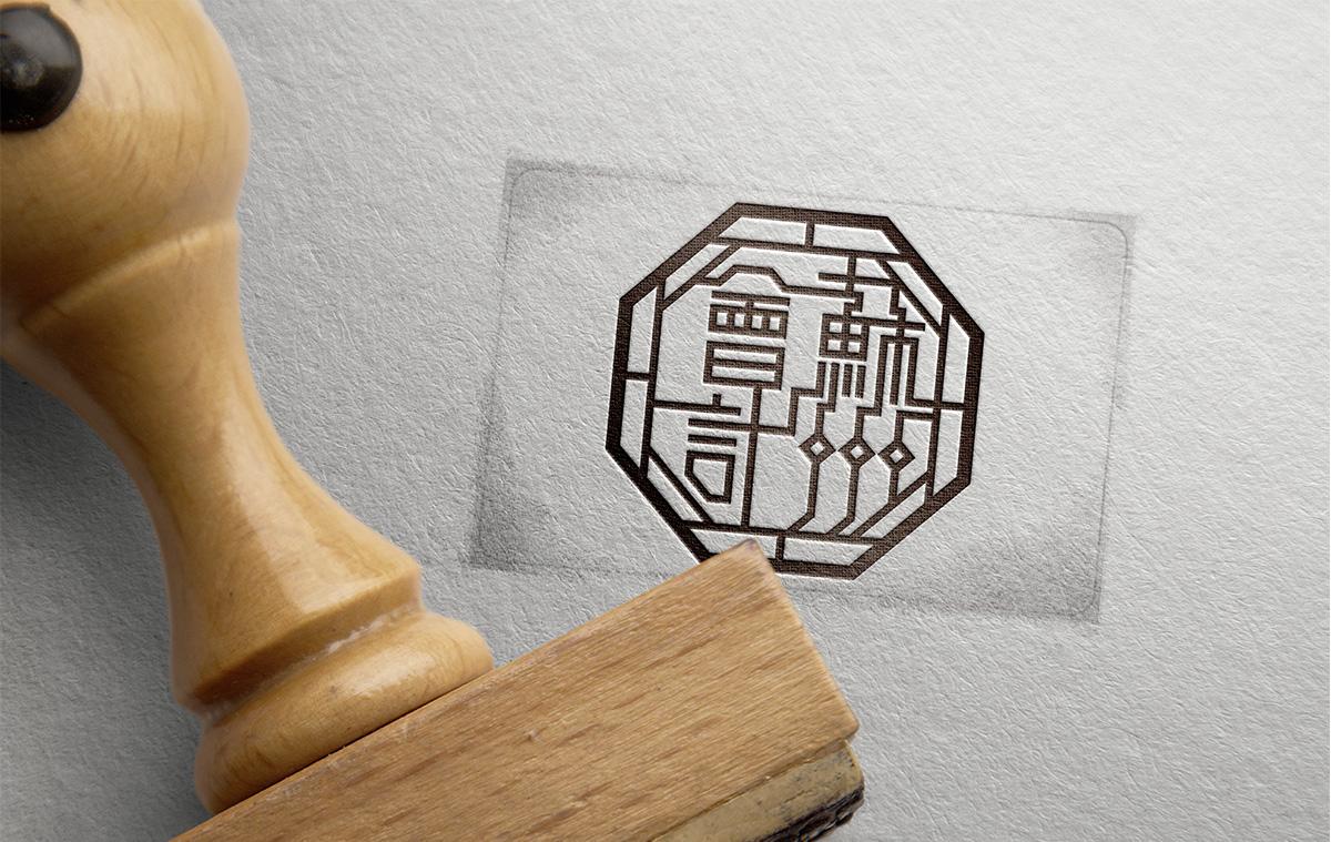 logo-suzhoukuaiji_05