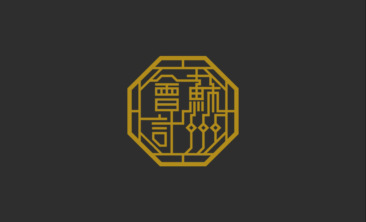 logo-suzhoukuaiji_08