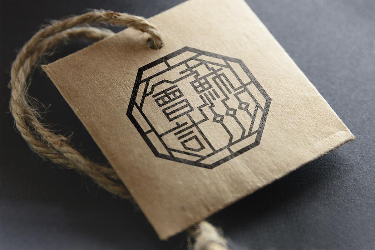 logo-suzhoukuaiji_10