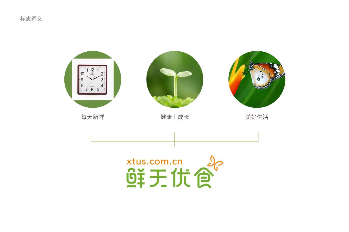 logo-xiantianyoushi_07