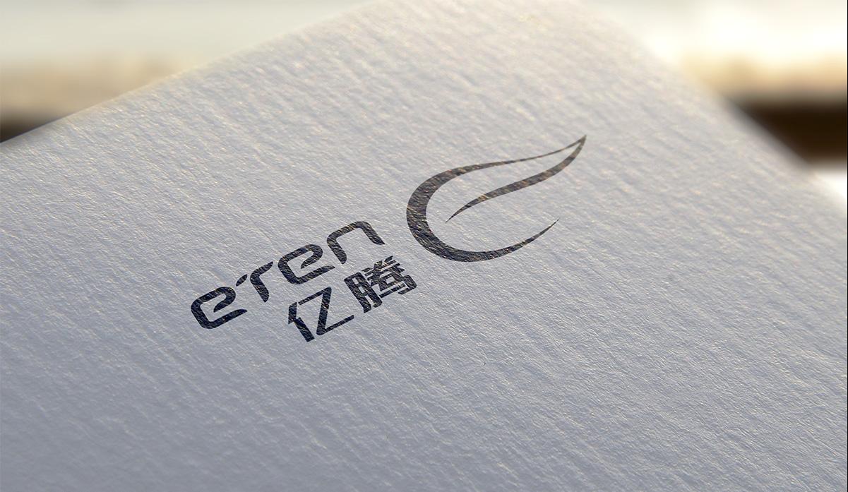 logo-yiteng_07