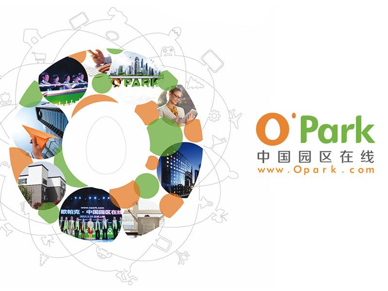 O'Park:如何在一年内建立一个被资本市场看好的新品牌?
